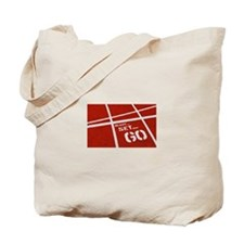 Cute Running usa race results clubs Tote Bag