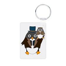 Bob Penguin