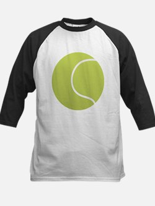 Tennis Ball Icon Tee