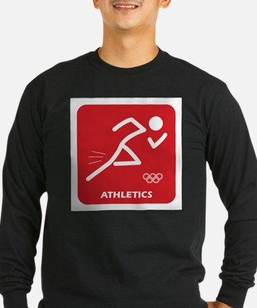 Cool Running in the usa race results clubs T