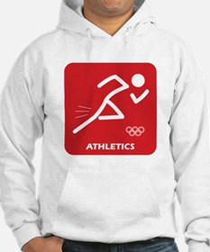 Funny Running usa race results clubs Hoodie