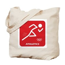 Running usa race results clubs Tote Bag