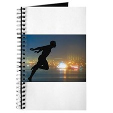 Funny Running usa race results clubs Journal
