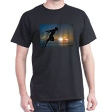 Cool Running in the usa race results clubs T-Shirt