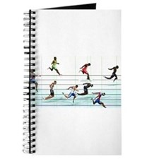 Cool Running usa race results clubs Journal