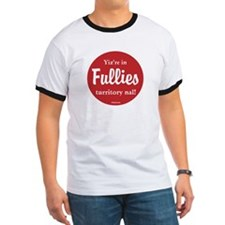 Fullies T-Shirt
