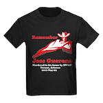 Decide NOW Kids Dark T-Shirt