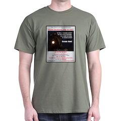 Decide NOW T-Shirt