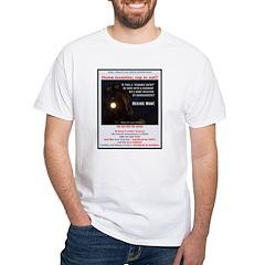 Decide NOW Shirt