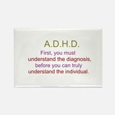 adhd-understand first Magnets