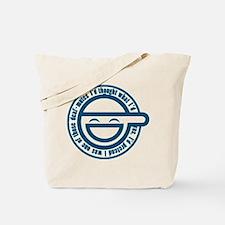 Cute Catcher in the rye Tote Bag