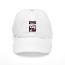30 s Baseball Cap