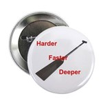 "Dragon Boat Paddler's 2.25"" Button (100 Pack)"