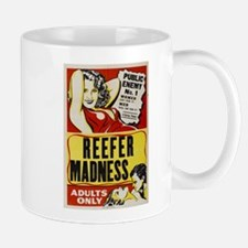 reefer_madness_BIG PNG Mugs