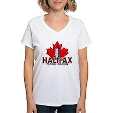 Halifax Lighthouse Shirt