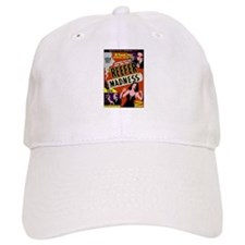 Funny 30 s Baseball Cap