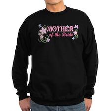 Mother of the Bride [f/b] Sweatshirt