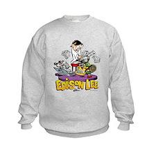 Edison & Joules Kids Sweatshirt