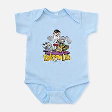 Edison & Joules Infant Bodysuit