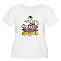 Edison & Joules T-Shirt