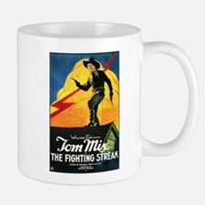 The Fighting Streak Mug