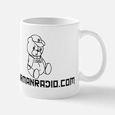 BMR Coffee Mug