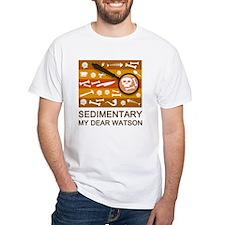 Sedimentary Watson Shirt