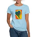 Bright Valentine Women's Light T-Shirt