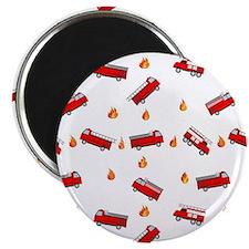 Canadian Beaver Flag Thermos® Food Jar