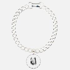 Briard Bracelet