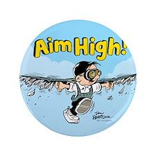 Aim High! 3.5