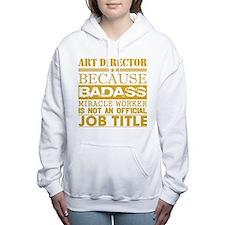 SkateYard Ash Grey T-Shirt