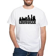 Louisville Skyline Shirt