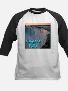 Niagara Falls Tee