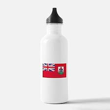 Bermuda Water Bottle