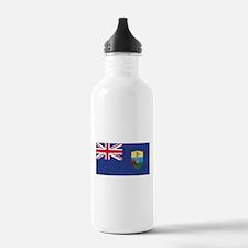 St. Helena Water Bottle