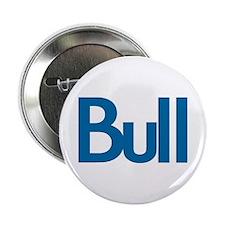 "Bull 2.25"" Button"