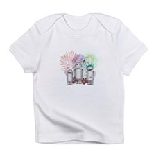 Funny Gx9 Infant T-Shirt