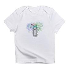Gx9 Infant T-Shirt