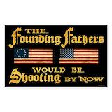 Patriotic 10 Pack