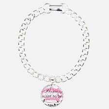 Unique Bellas Bracelet