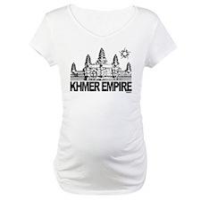 Cute Cambodia Shirt