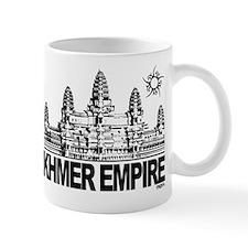 Funny Cambodians Mug