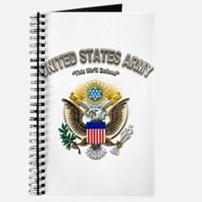 US Army This We'll Defend Eag Journal