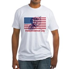 Independence Day copy T-Shirt