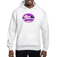 Summit Hoodie