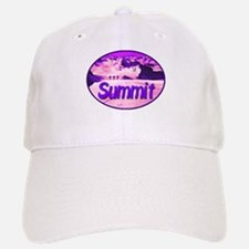 Summit Baseball Baseball Cap
