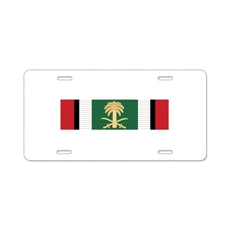 Kuwait liberation saudi arabia aluminum license by for Aluminum kitchen cabinets saudi arabia