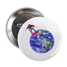 """Astral Skateboarding 2.25"""" Button"""