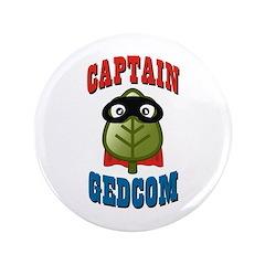 Captain GEDCOM 3.5
